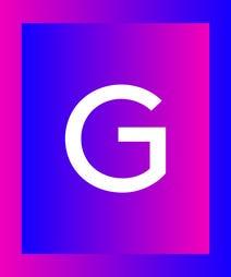 GenderPlay_Opener