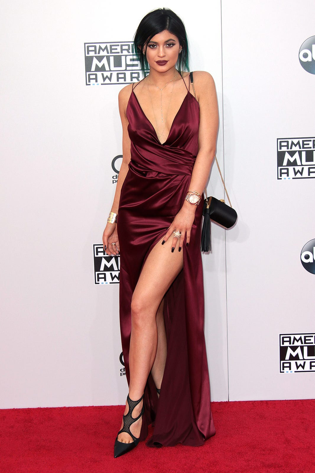 Holiday Party Outfit Ideas Celebrity Style