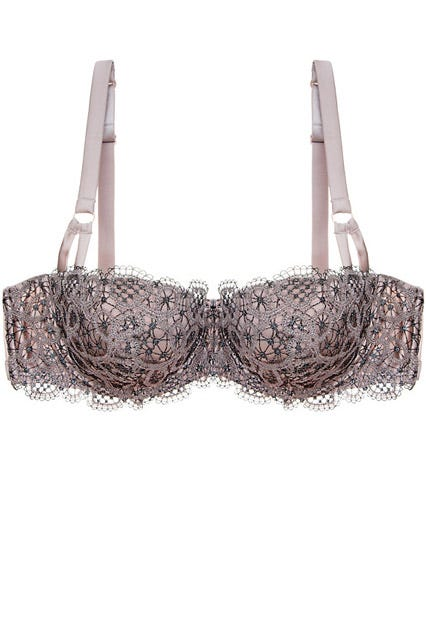 10 Lingerie Styles Every Woman Should Own