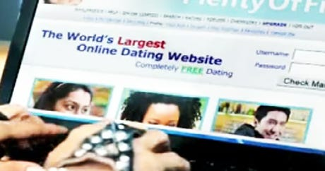 Refinery29 dating sites