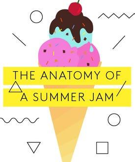 Anatomy_Summer_Jam-07