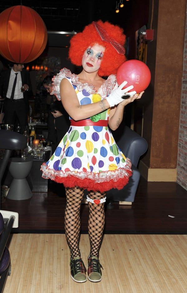 best celebrity halloween costumes for women couples