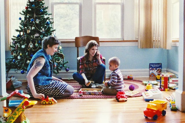 happy-christmas-anna-kendrick