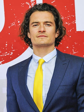 orlando-bloom-embed