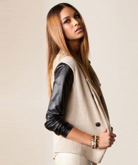 Revolve Boutiques: Revolve Clothing Shopping Spree