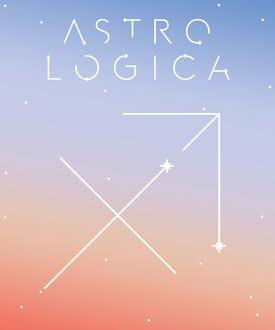 Astrologica_EP14_opener