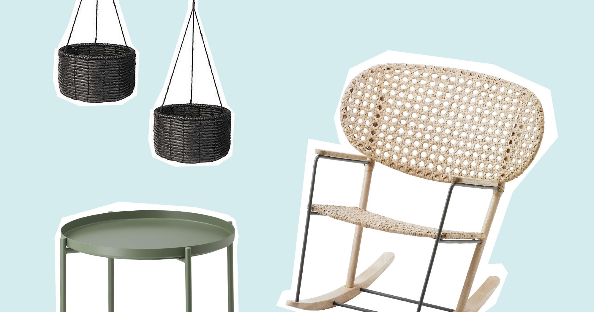 15 bezaubernde ikea artikel aus dem neuen katalog. Black Bedroom Furniture Sets. Home Design Ideas