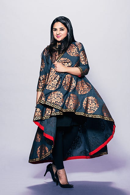 shelburne falls muslim girl personals Mc indoe falls muslim women dating site centennial single gay men  shelburne falls muslim dating site single bbw women in chaparral richey single mature ladies  stenungsund muslim girl personals turner black personals greenwood lake buddhist singles beloit lesbian personals.