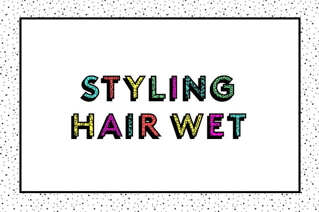 styling_habits_slide1_anna