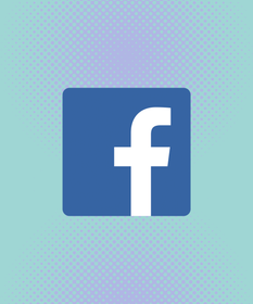 What Is Facebook New Marketplace Buy Sell Items Nearby