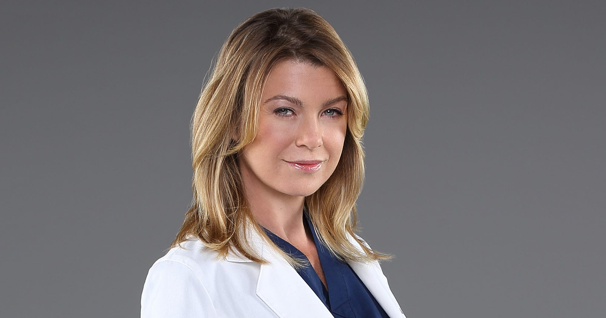 Ellen Pompeo Greys Anatomy Future Seasons ABC PaleyFest
