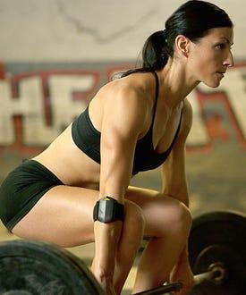 exercise1-opener