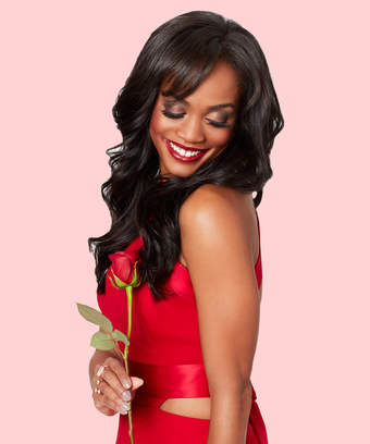 hot girls wanted turned on netflix recap episodes 1 6. Black Bedroom Furniture Sets. Home Design Ideas