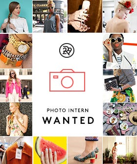 InternWanted_280x335_embed