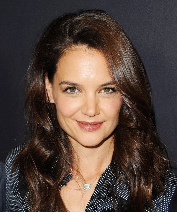 Katie Holmes Style, Beauty, Movies, Photos, News Katie Holmes Movies