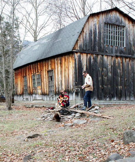 Local weekend getaways near nyc upstate new york autos post for Ny weekend getaways for couples