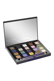 5 Affordable Eyeshadow Palette Dupes Over Popular