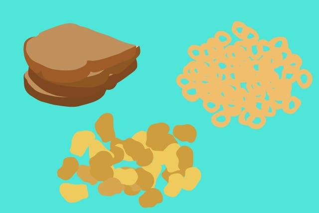 FoodsForHair_slides_WG