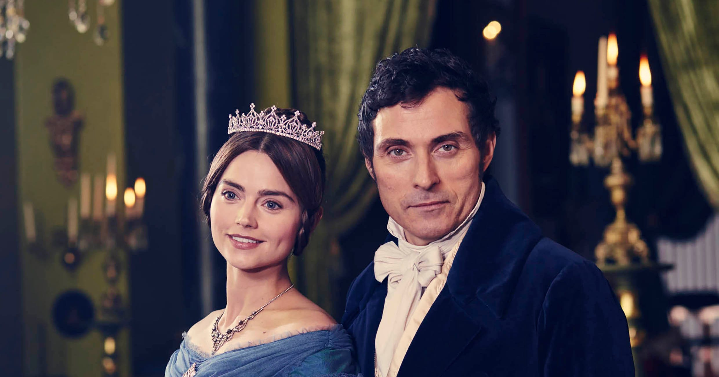 Best British Tv Shows Streaming Online Where To Watch