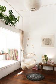 die besten pflanzen f r zuhause die nicht kaputt gehen. Black Bedroom Furniture Sets. Home Design Ideas
