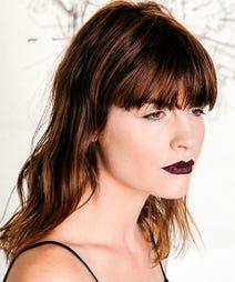 dark-lipstick-opener
