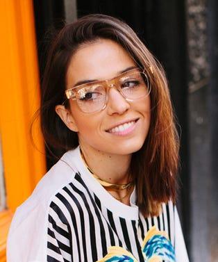 laura-ruof-glasses-op