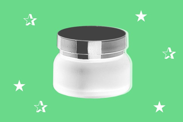How To Get Gorgeous Overnight