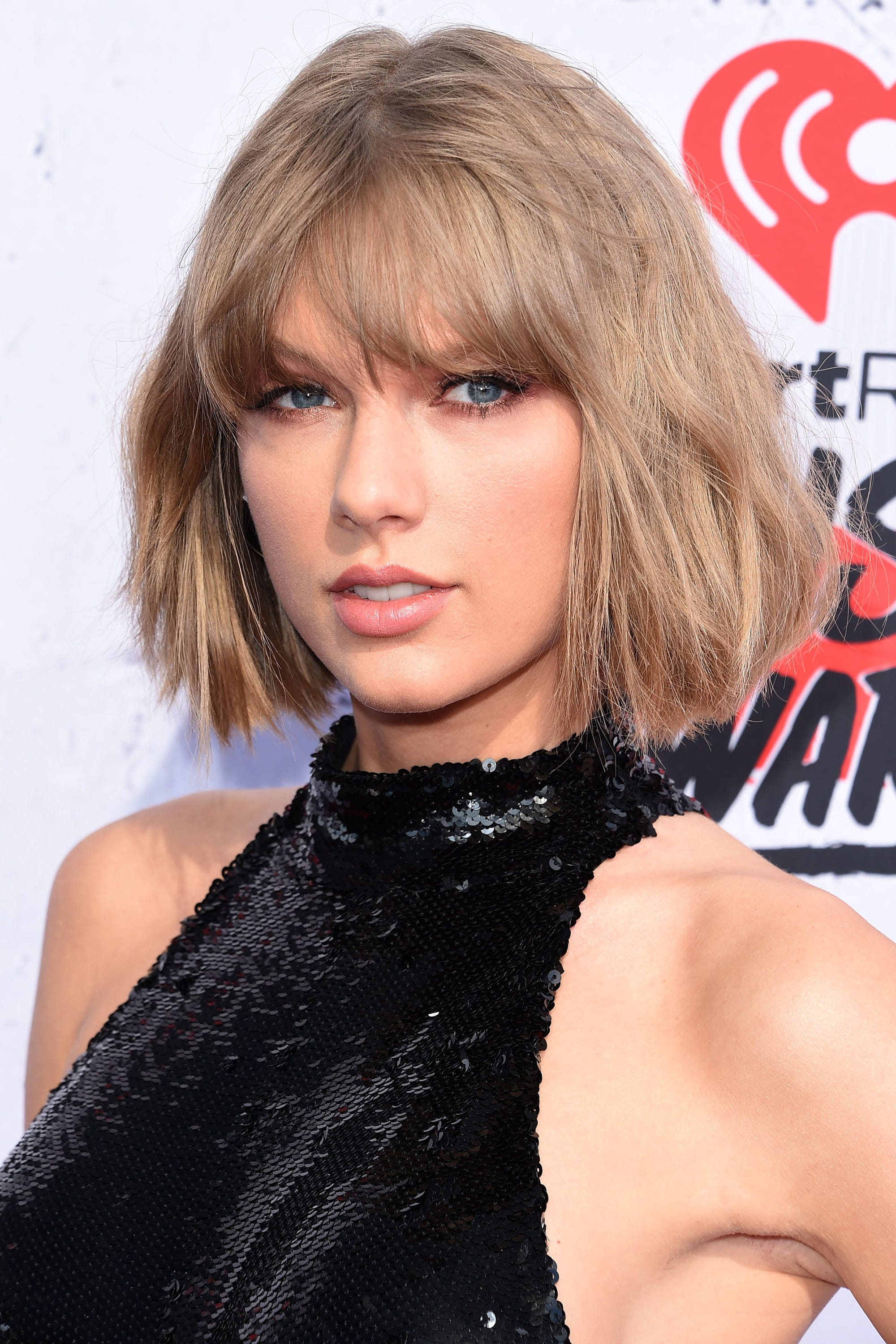 How To Style Celebrity Hair Kendall Jenner Taylor Swift