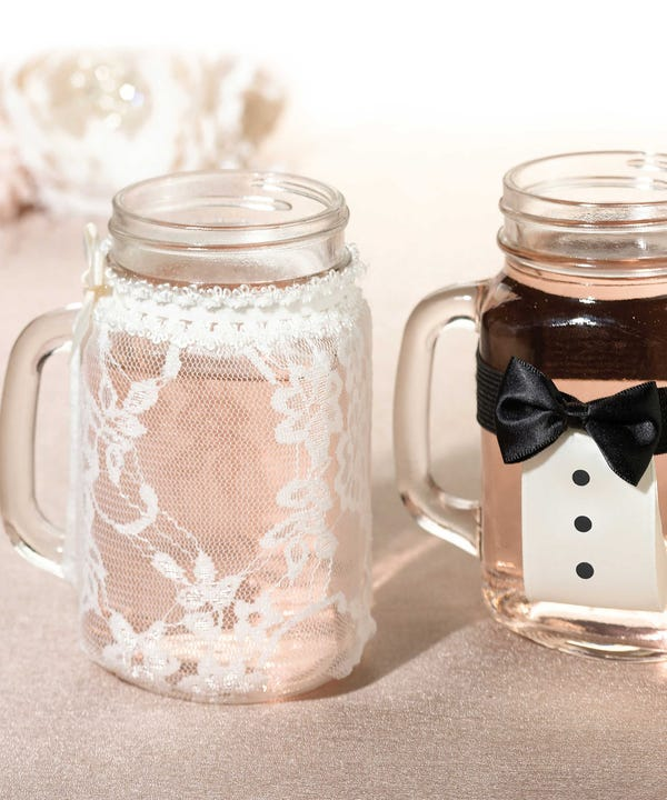 Wedding Gift Ideas For Older Couples Who Have Everything : Wedding Gifts