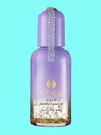 tatcha-gold-camelia-evening-oil-1