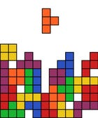 "Is The ""Tetris Diet"" The Next Health Fad?"