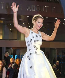 jennifer-lawrence-cheers-opener2