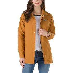 Best Raincoats Trendy Waterproof Jackets