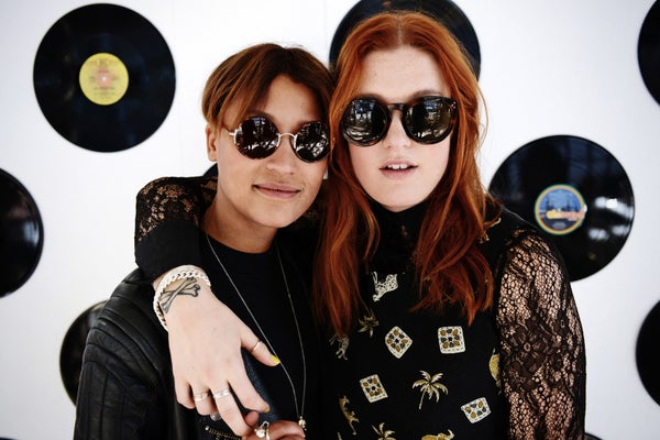 1_IconaPop_7_resized