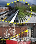An Awesome Architectural Bike Tour Of NYC