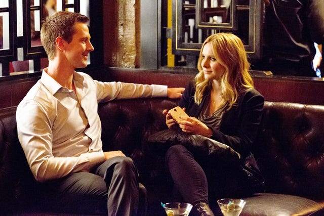 02_veronica-mars-logan-and-veronica