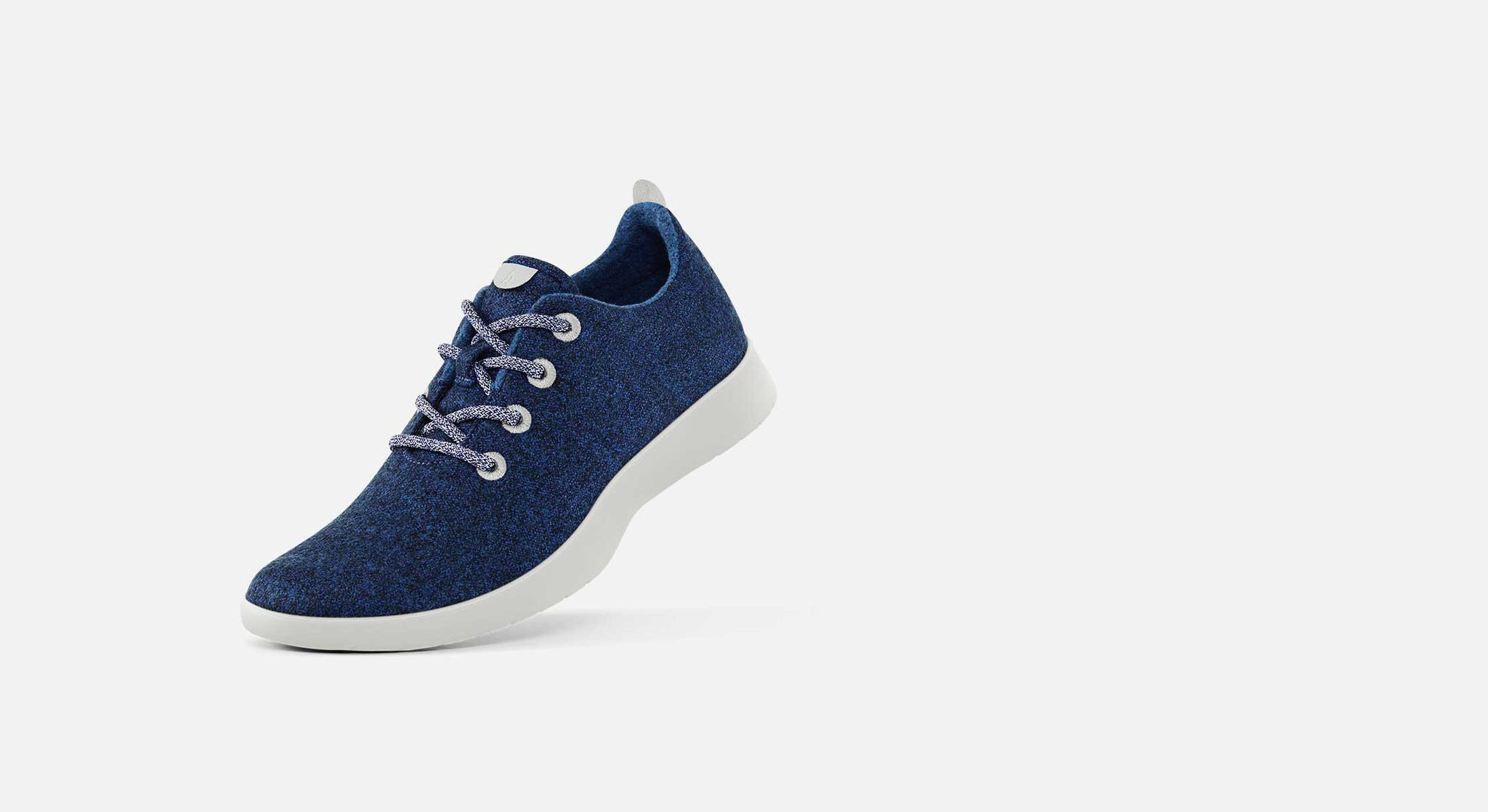 All Birds Shoes For Women