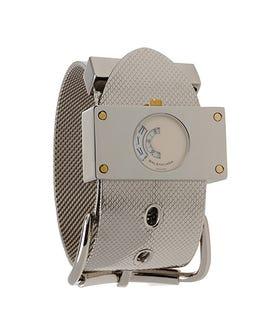 watch-opener
