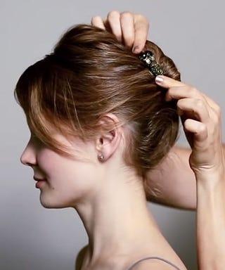 opener-haircomb