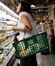 How To Get Discount Whole Foods Amazon Prime Membership