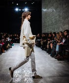 Creatures Of The Wind Gets Earthy For Fall '14
