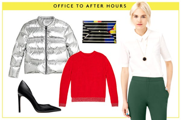 KateSpade_slide_1_OfficeToAfteHours