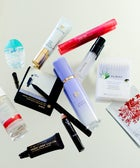 9 Beauty Products To Keep On Your Person At All Times