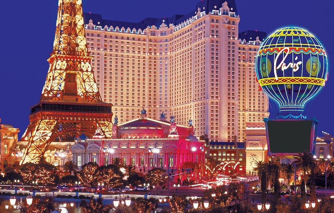 Paris hotel and casino coupons cannon falls minnesota gambling