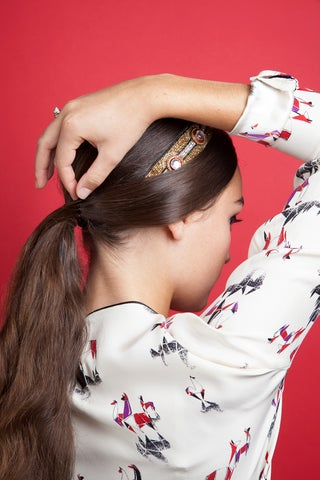 5_R29_FallHairAccessories_092613_153
