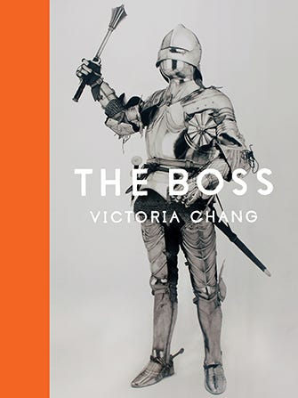 theboss_cover_FINAL_vertical