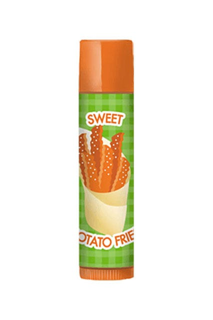Image Result For Best Chapstick Ever
