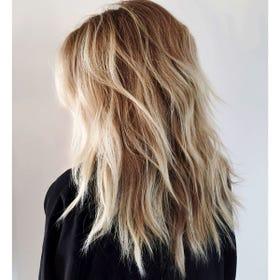 summer haircuts  la hairstylist summer hairstyle ideas
