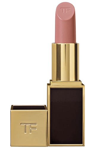 Tom-Ford-Spanish-Pink_$49_Nordstrom