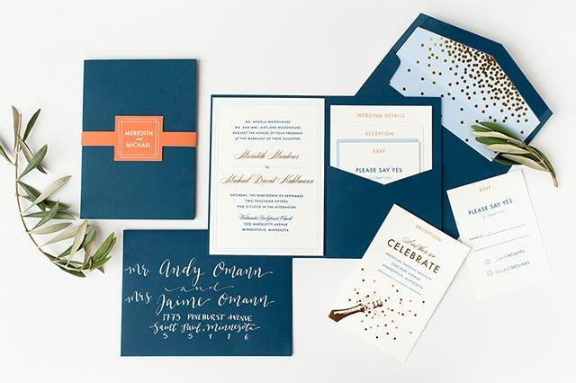 Cheap Unique Wedding Invitations: Cheap Wedding Invitations, Cards, Invites, Stationery